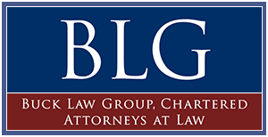 Buck Law Group Logo