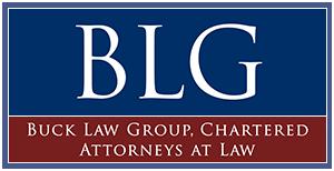 Buck Law Group Logo