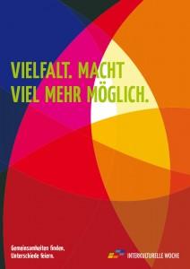 Interkulturelle Woche 2014